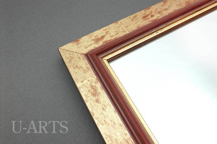 大阪オーダーメイド鏡販売